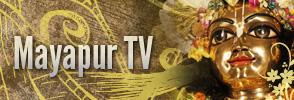 Mayapur.TV