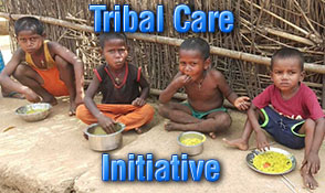 Tribal Care Initiative