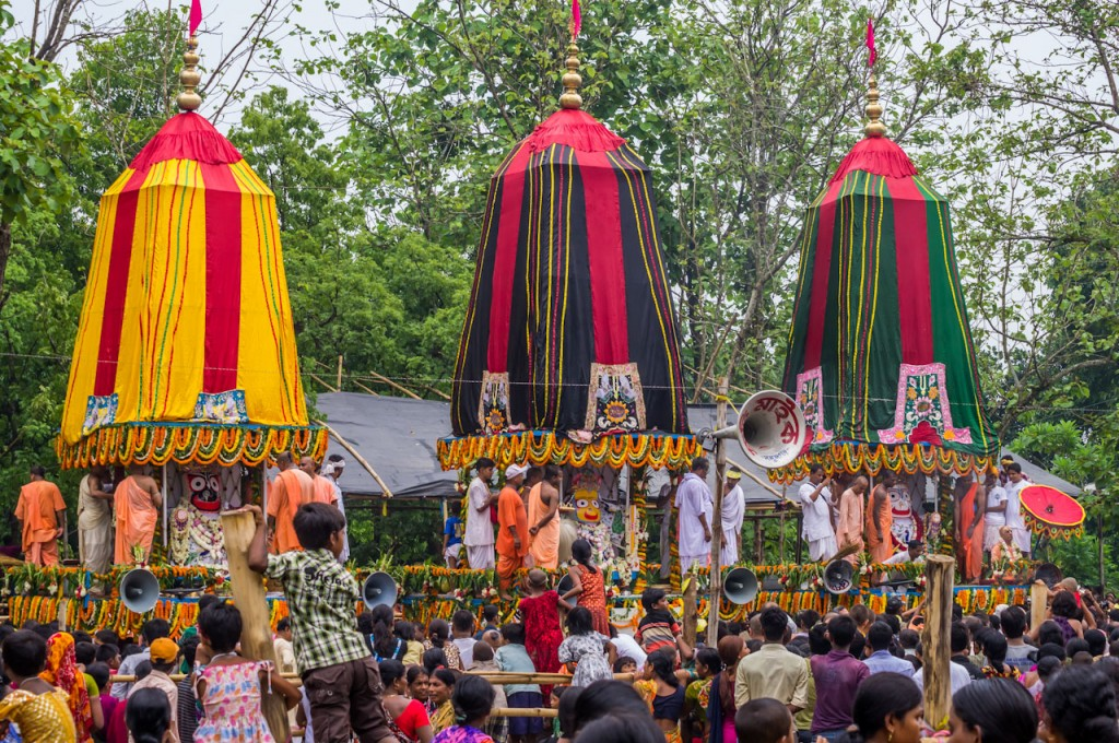 PROMO] 56% OFF Jagannath Guest House Mayapur India Cheap Hotels in