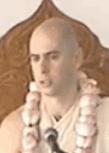 DoyalGaurangaprabhu