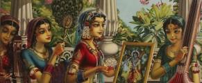 radharani_with_gopis_purva-thmb