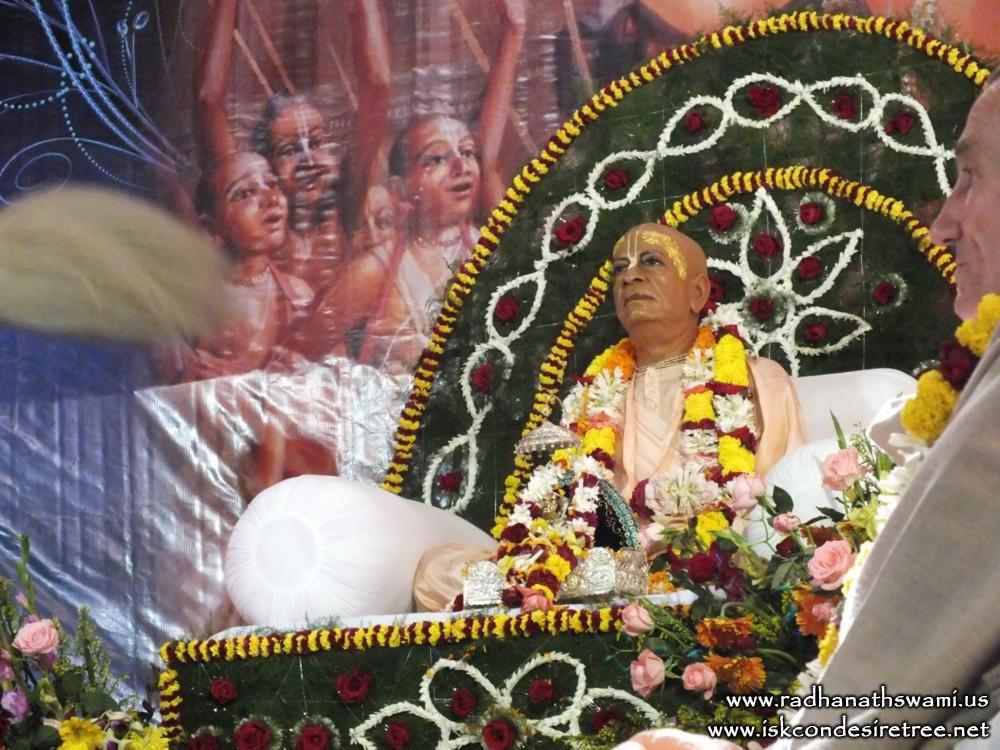 gaudiya math Archives - Mayapur com