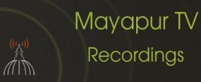 mayapur tv Archives header copy