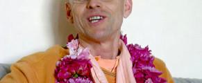 Kadamba-Kanana-Swami-2006_a