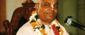 Radha-Govinda-Swami-w.172181728_std