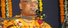 phoca_thumb_l_lokanath_swami_kharghar_visit_2011 (10)