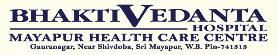 Bhakti-Hospital