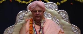 Jayapataka_Swami_-_001