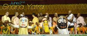 Snanyatra_banner