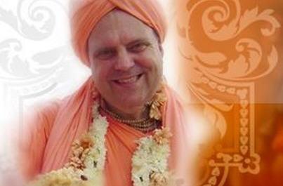 HHJayapatakaSwamiMaharaj