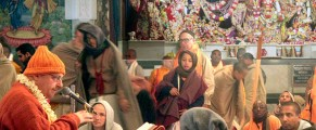 02.07.15_01.Mayapur
