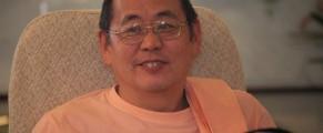 Bhanu-Swami2