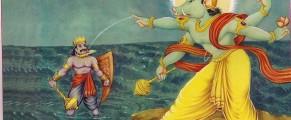 Varahadeva