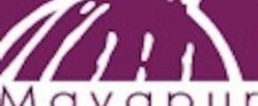 ma-logo
