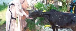 Bhakti_Raghava_Swami_-_001