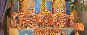 Rajadhiraja - King of the Kings