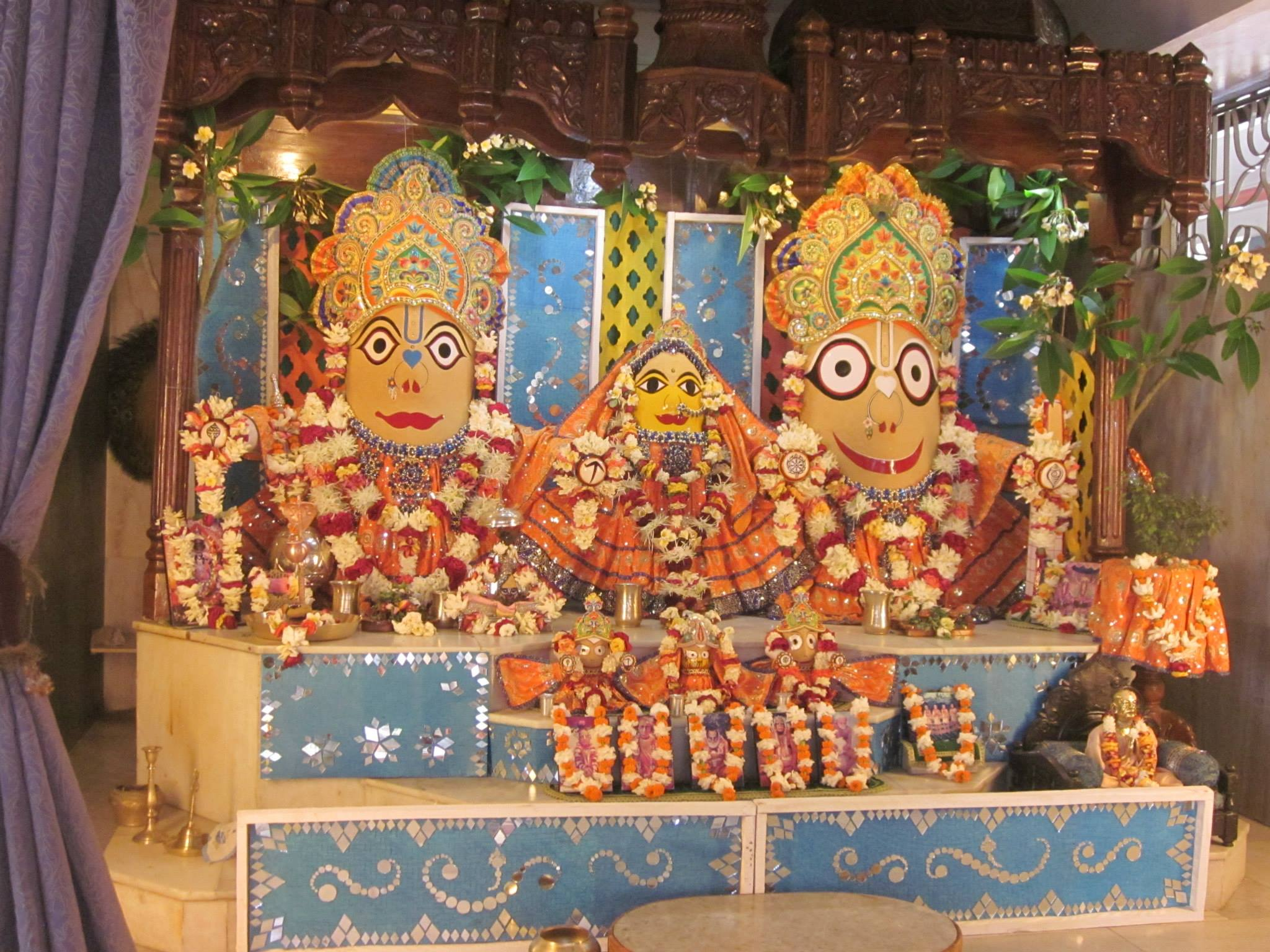 PROMO] 77% OFF Jagannath Guest House Mayapur India Cheap Hotels in