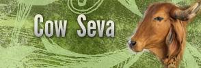 Go Seva