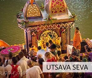 UTSAV-SEVA.jpg