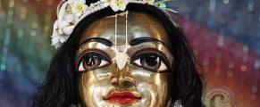 Sri gadadhara