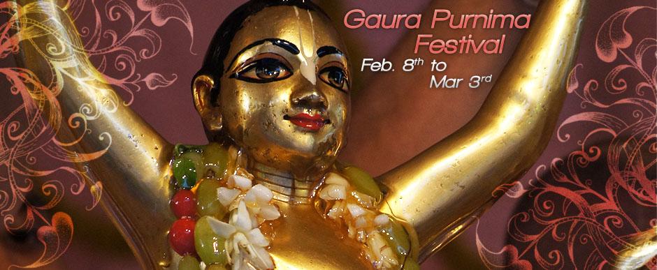 Gaura-purnima2018
