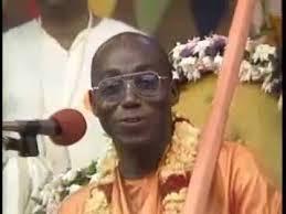 BT Swami