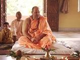 jayapataka_maharaj