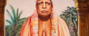 Srila-Bhaktivinoda-Thakura