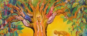 sankirtan-desire-tree