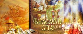 Bhagavad-Gita-800x340