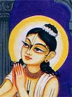 SrivasXThakur1