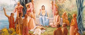 srila-raghunatha-dasa-goswami-panihati