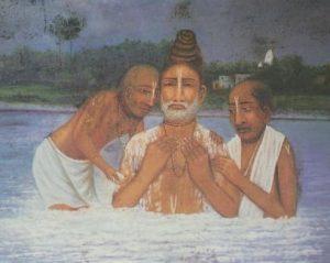 Narottama-Dasa-ThakuraX4-300x239.jpg