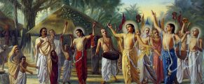 Reflections-on-Bhakti-II-Devotion-as-the-Ultimate-Goal-of-Life