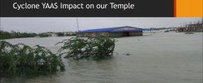 Field Report_cyclone yaas_iskcon gangasagar_Page_13